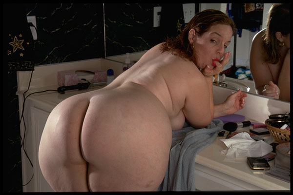 xxx movies forced sex