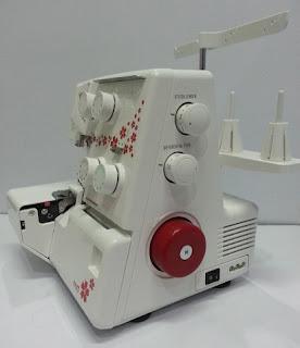 harga mesin obras singer,mesin obras murah,pegasus,yamata,mini,jack,baru,daftar harga mesin obras,