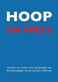 Download Hoop en Vrees