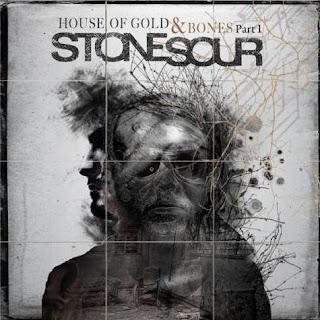 Stone Sour - Tired