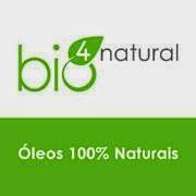 Bio4natural
