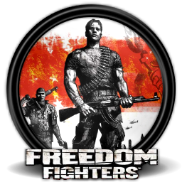 Freedom Fighters 2 Game Setup Free Download - www.proteckmachinery.com
