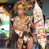 -78- Pekan Budaya Birau 2012, Kabupaten Bulungan [Kalimantan Utara]