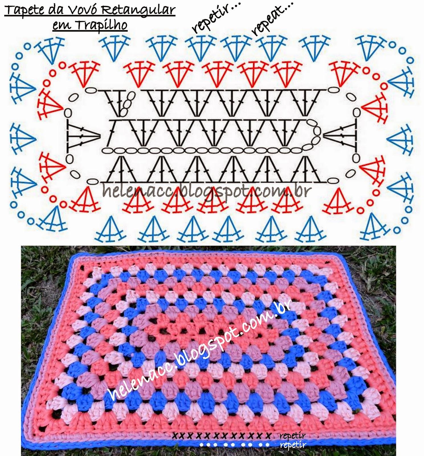Схема вышивки фиксики 72