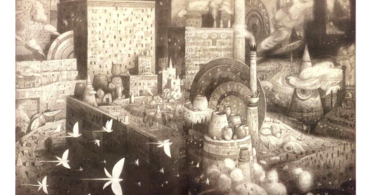 shaun tan the arrival essay In conclusion, through shared experiences in which peter skrzynecki's poems 'feliks skrzynecki' and 'postcard' explore, alongside shaun tan's 'the arrival', it is evident to view the dynamic process of belonging as being a versatile concept, emerging from formed relationships between people and place.