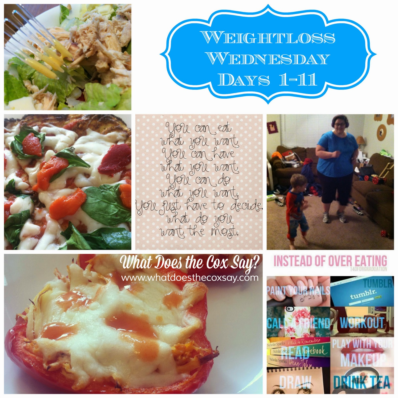 Weight Loss Inspiration #tsfl #takeshapeforlife #whatdoesthecoxsay.com