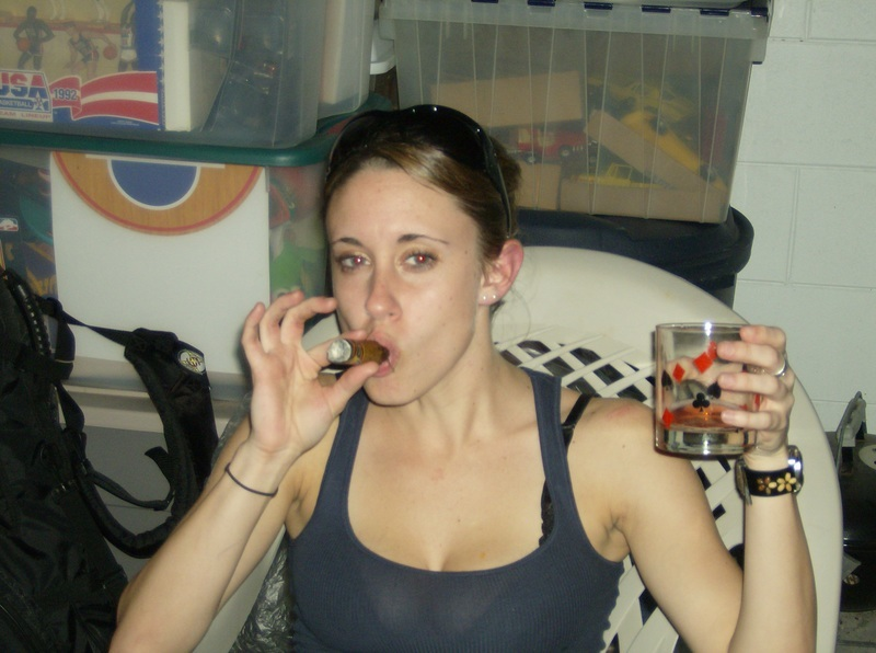 casey anthony. casey anthony photos. trial of