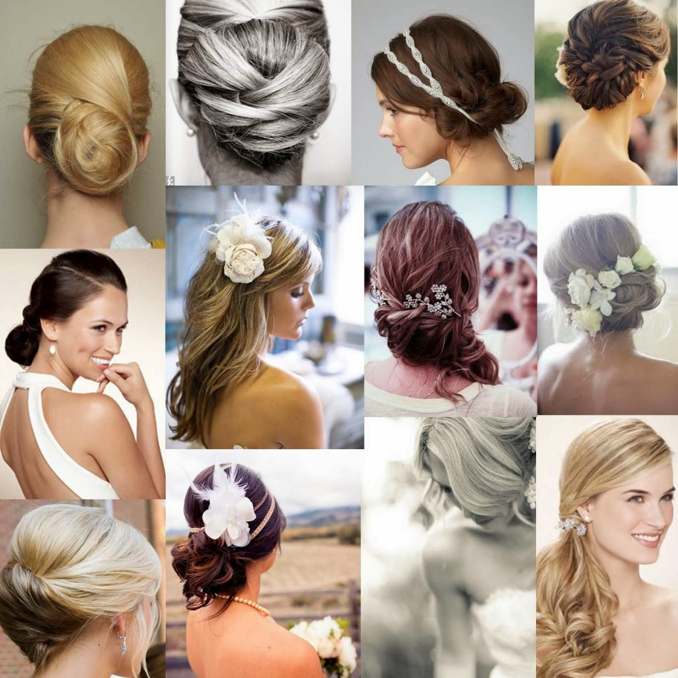 New Hair 2014 Hairstyles