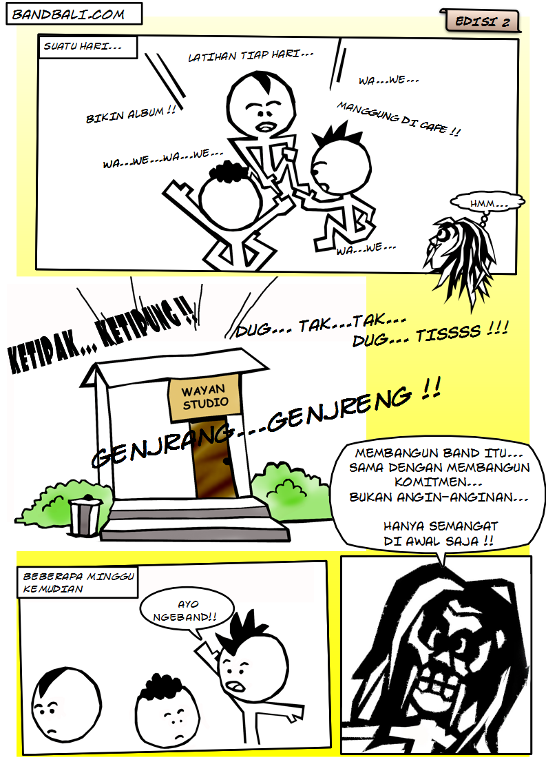 Cultivation Return On Campus Chapter 10 dan 11 bahasa