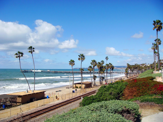 Joe S Retirement Blog San Clemente California Usa