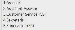 info-lowongan-kerja-terbaru-januari-2014