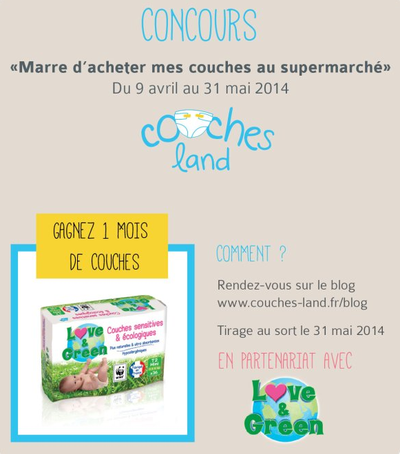 http://www.couches-land.fr/blog/bons-plans/concours1-marre-dacheter-mes-couches-au-supermarche-1-mois-couches-gagner/