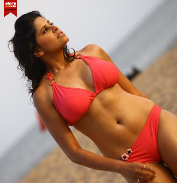 Marathi Star Sexy Images - Sex Porn Images