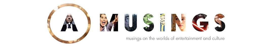 (A)musings