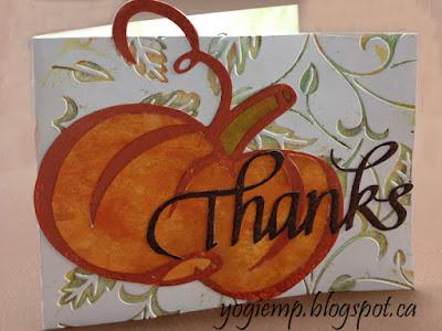 http://yogiemp.com/HP_cards/MiscChallenges/MiscChallenges2015/MCSept15_Pumpkin_ECDThanks_GiveThanks.html