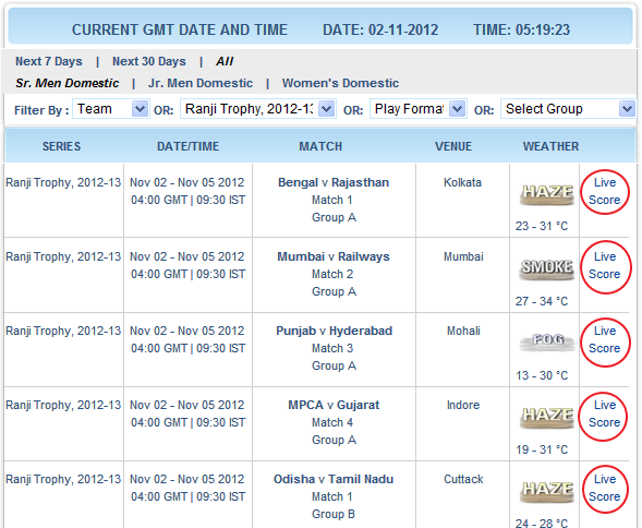 watch+live+score+for+ranji+trophy1.png