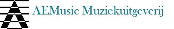 AEMusic