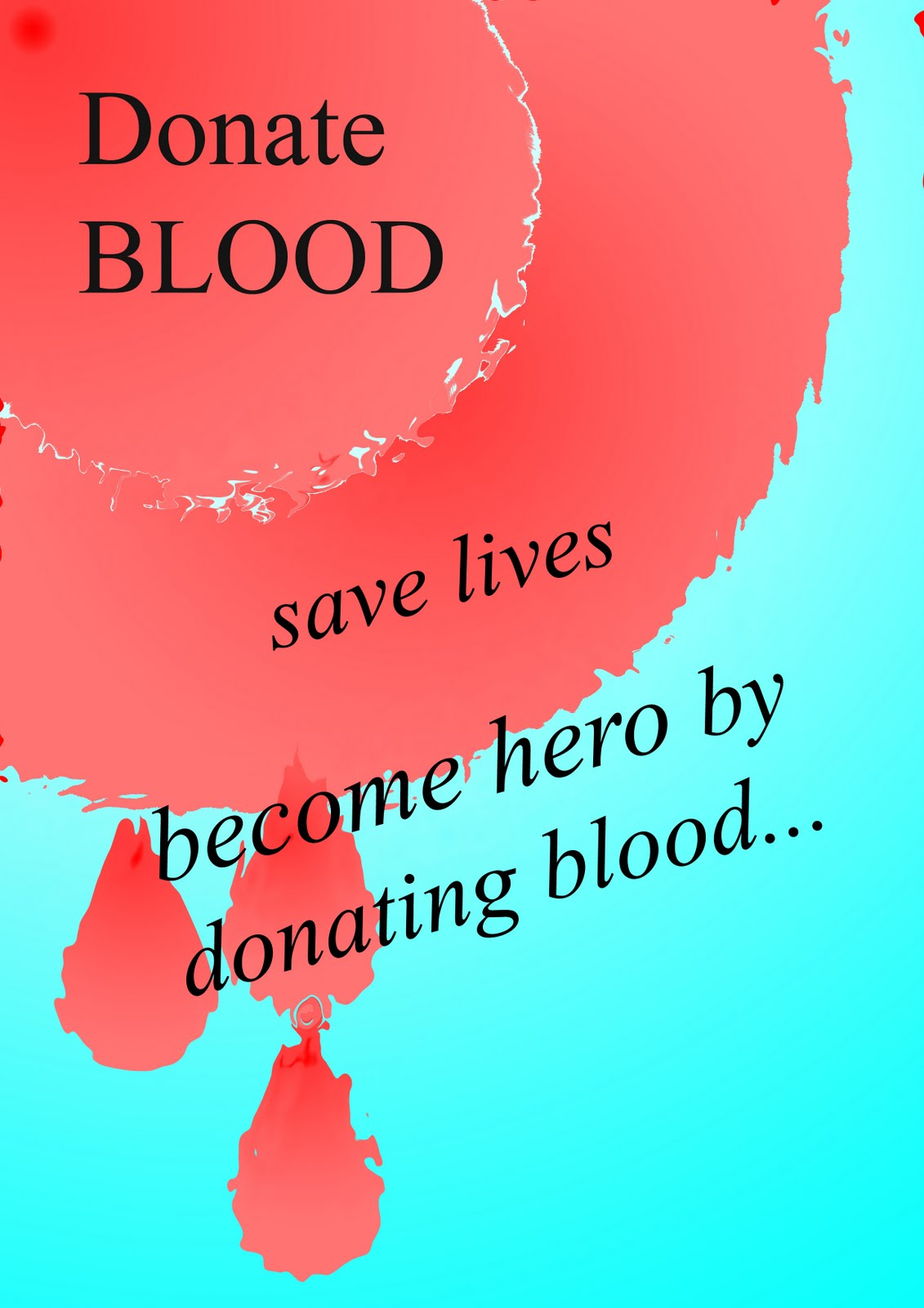 Are you complaining donate blood save life donate blood save life altavistaventures Image collections