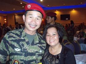 Anh Chi Pham Son Liem 75
