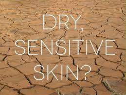 cara menghilangkan kulit bersisik