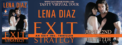 http://www.tastybooktours.com/2015/05/exit-strategy-exit-inc-1-by-lena-diaz.html