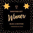 BarAThon Winner !