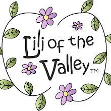 Lili of the Valley Design Team