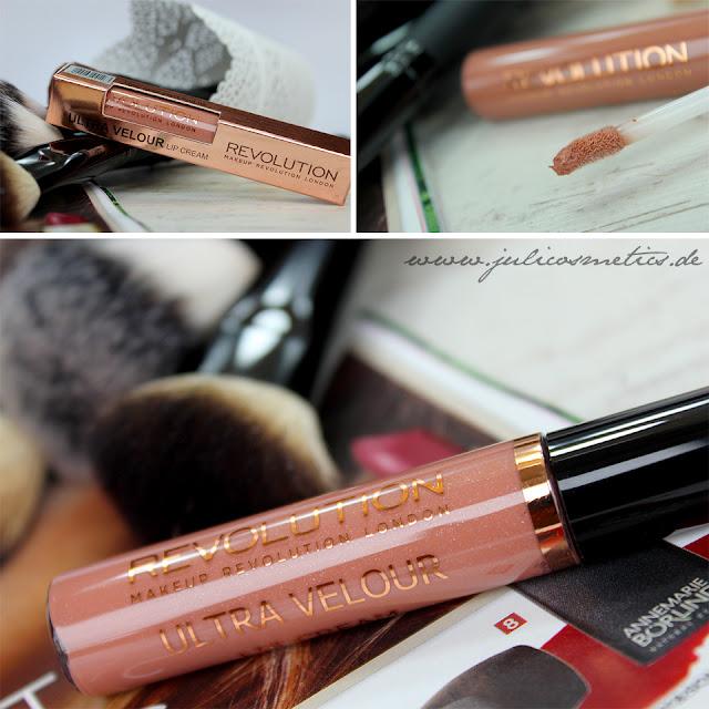Make-Up-Revolution-Ultra-Velour-Lip-Cream
