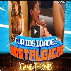 12 curiosidades que você não sabia sobre Game of Thornes