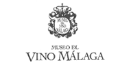 Museo del Vino Mijas