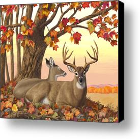 http://pixels.com/profiles/crista-forest/shop/all/all/all/paintings+deer