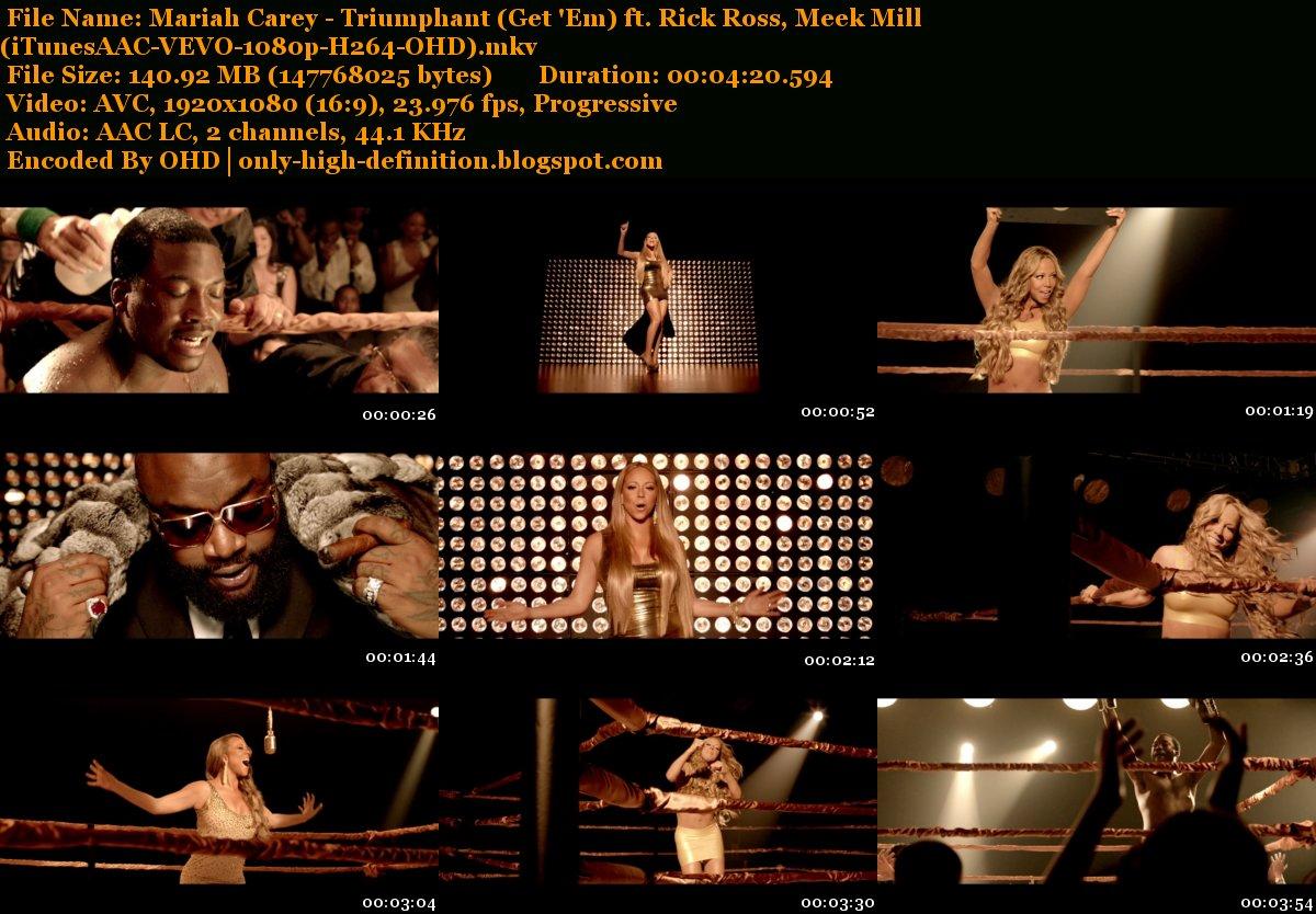 http://1.bp.blogspot.com/-dTWPDQSMrlE/UDdXqmWcANI/AAAAAAAADW8/80EHHR6hwds/s1600/Mariah+Carey+-+Triumphant+%28Get+%27Em%29+ft.+Rick+Ross,+Meek+Mill+%28iTunesAAC-VEVO-1080p-H264-OHD%29.mkv_tn.jpg