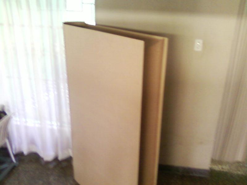 Libro gigante en cart n unipark miraflores - Como hacer un libro hueco ...