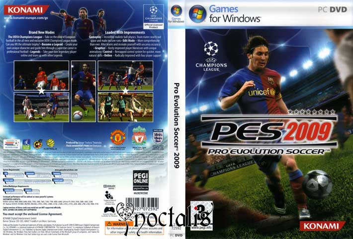 Download goldwave 5.58 full crack. crack pes 2006 pc español. keygen para f