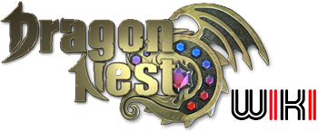 dragon nest power leveling guide