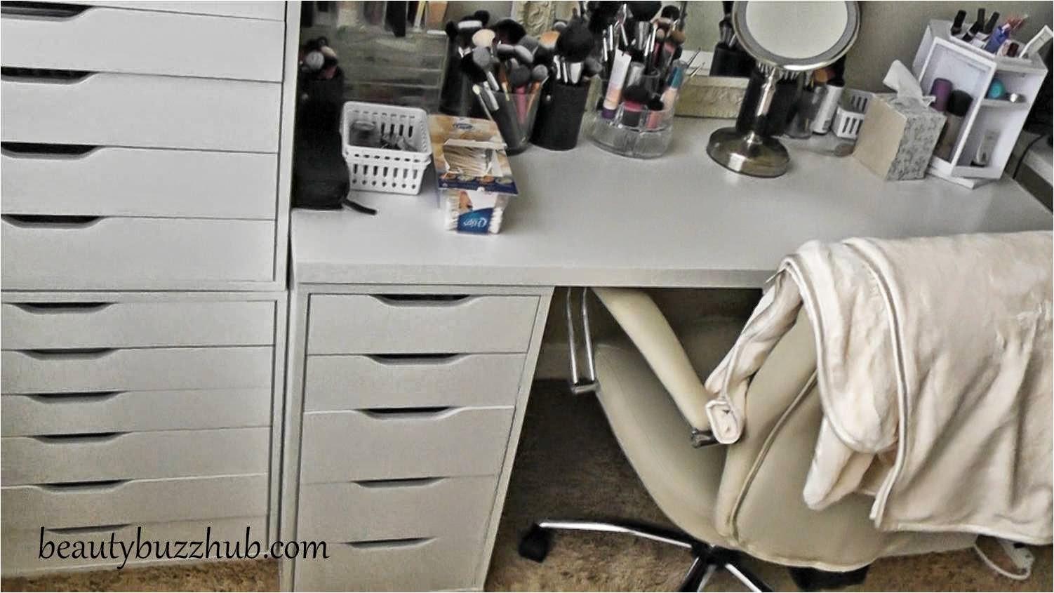 Ikea alex ladekast. ikea prjs onderlegger voor op bureau with ikea