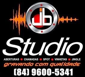JB Studio - Campo Grande/RN
