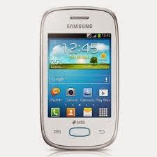 Harga Samsung Galaxy Pocket  2 dan Spesifikasi Lengkap