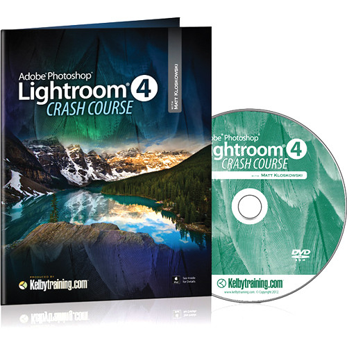 Download Photoshop Lightroom 4.3 Final + serial