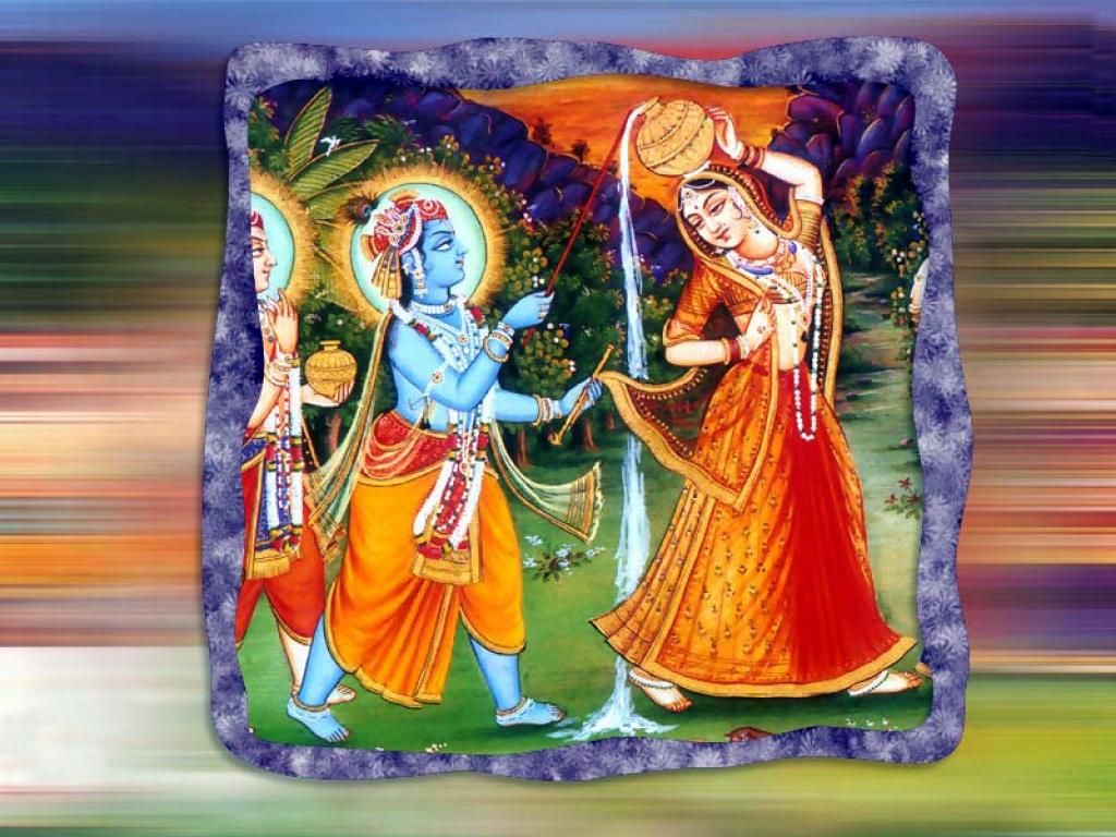 Gopal Krishan - The Art of the Vichitra Veena