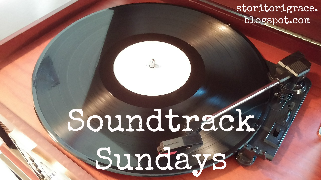 Soundtrack Sundays Lost In Las Vegas Two Steps From Hell