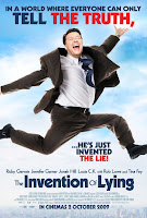 Watch The Invention of Lying Movie