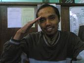 Direktur PT Sedulur Turi Group