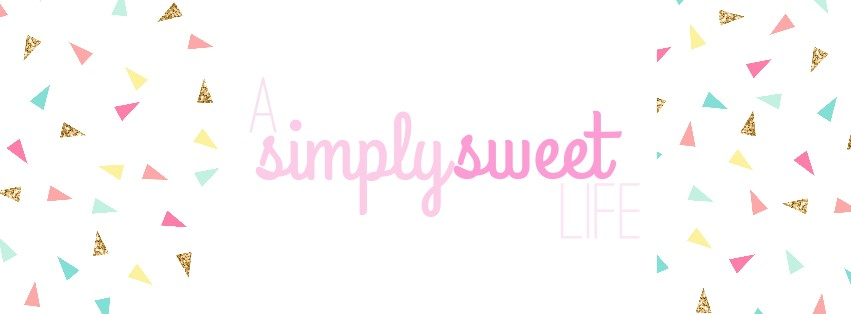 Simply Sweet PS