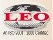 Leotronic Scales Pvt., Ltd. (India)