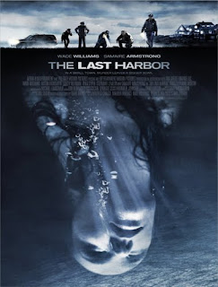 Ver The last harbor (2010) Online