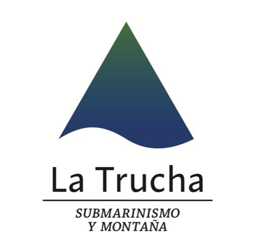 Deportes La Trucha