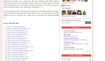 http://www.mialiana.com/2015/10/senarai-url-blog-19.html