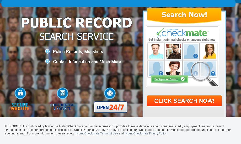 Free Public Criminal Record Check >> Anderson County Anderson Sc Public Records Online Background