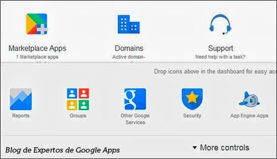 more google apps